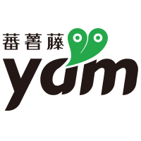 2018 夏日金門遊 - 陽翟老街西藥房